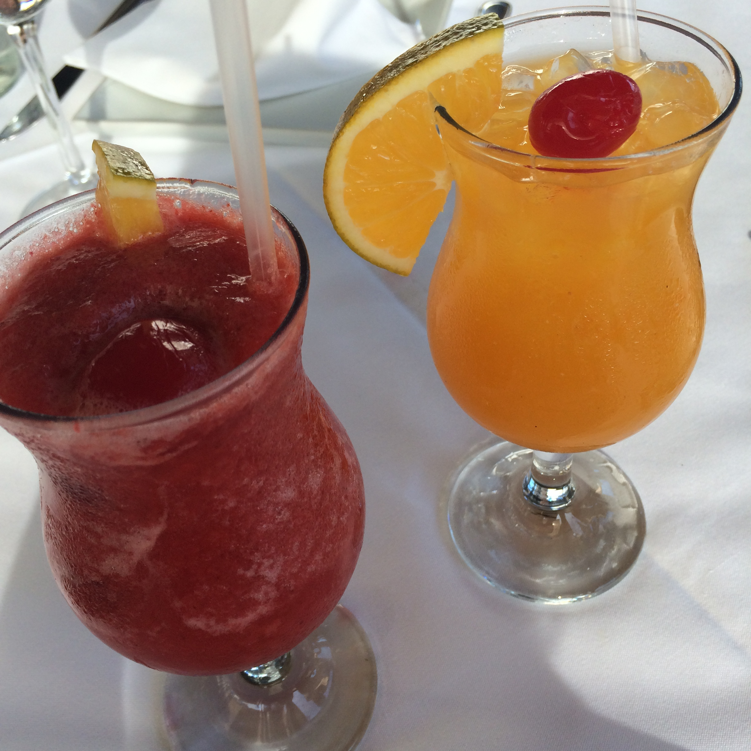 Dominican Food Week: Drinks Of The DR (Part 2)