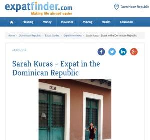 expatfinder