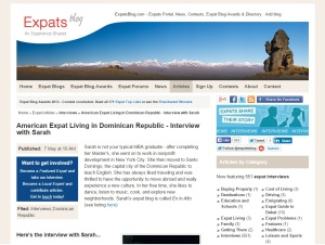 ExpatsBlog1