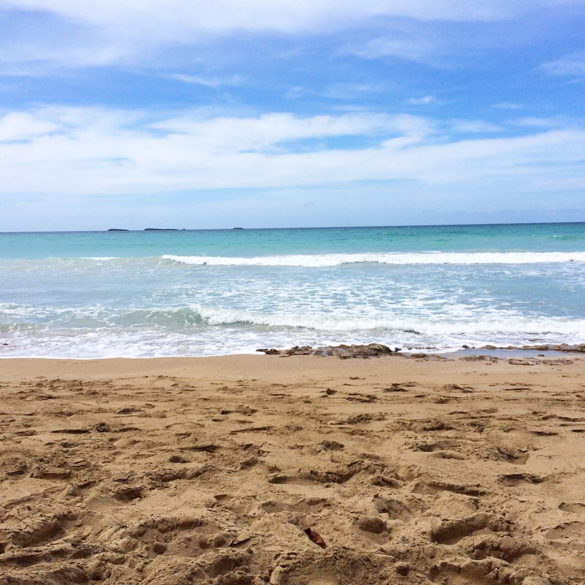 What to Do In: Las Terrenas