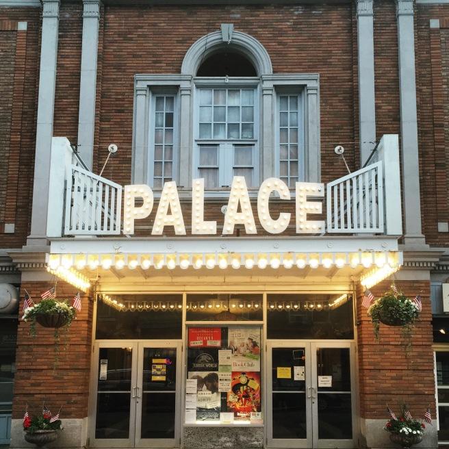 palacetheater